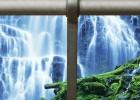 Nodulaire barrières en fonte