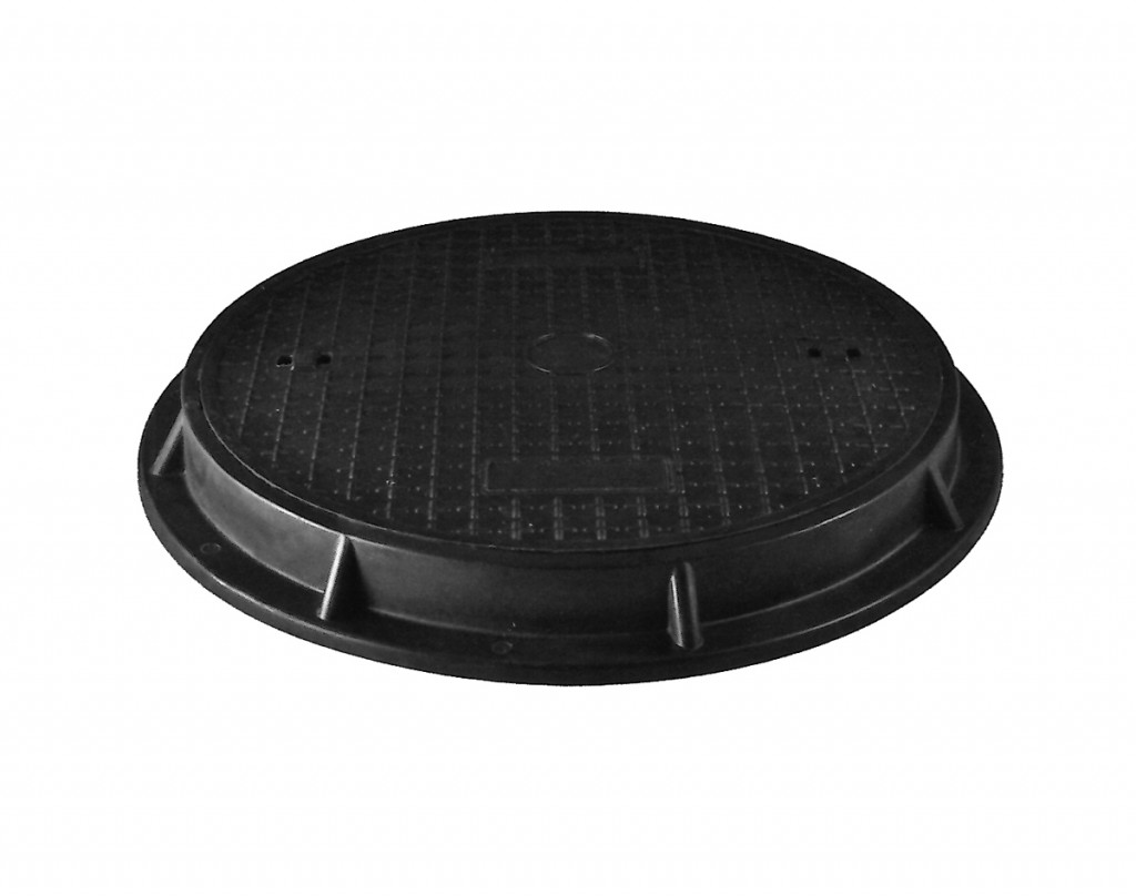 registro_manhole_cover_CRB-3