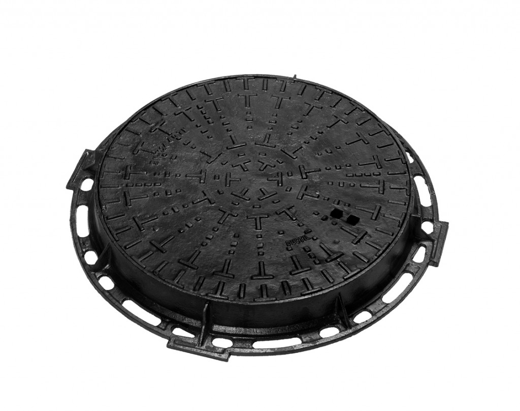 registro_manhole_covers_regards_tampas_RC-1_C1MR