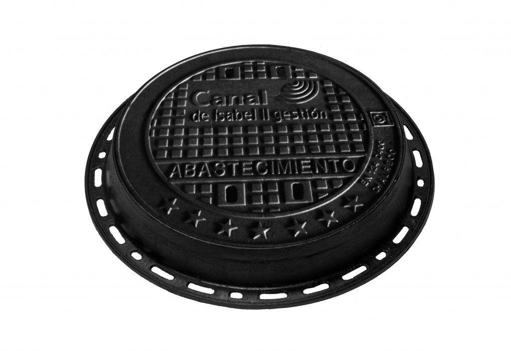 registro_manhole_cover_regard_tampa_RD-9_MA010-1_1